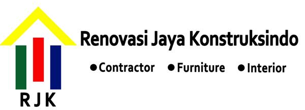 Renovasi Bangun Rumah Cepat