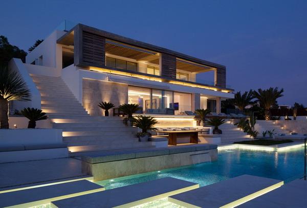 arsitek-rumah-mewah-minimalis.jpg